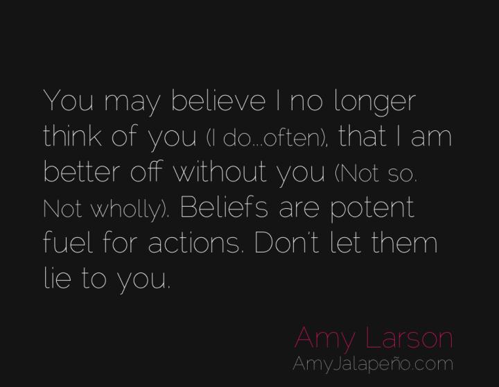 beliefs-actions-amyjalapeno