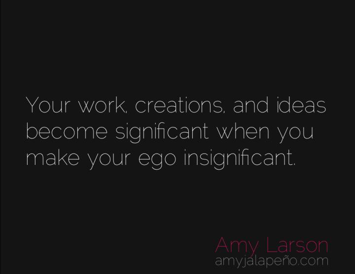 ego-creativity-significance-amyjalapeno