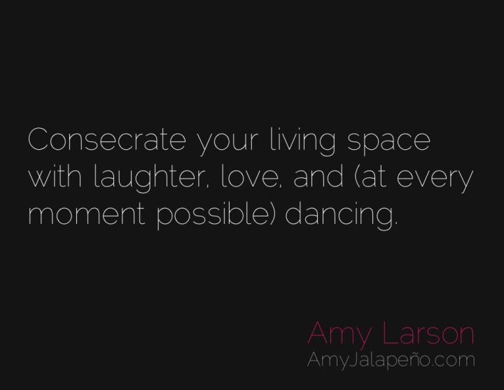 home-laughter-love-dancing-amyjalapeno