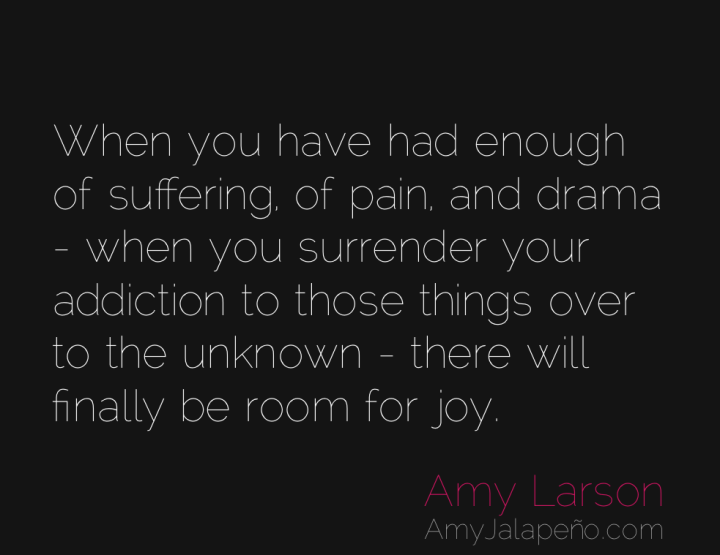 pain-drama-joy-amyjalapeno