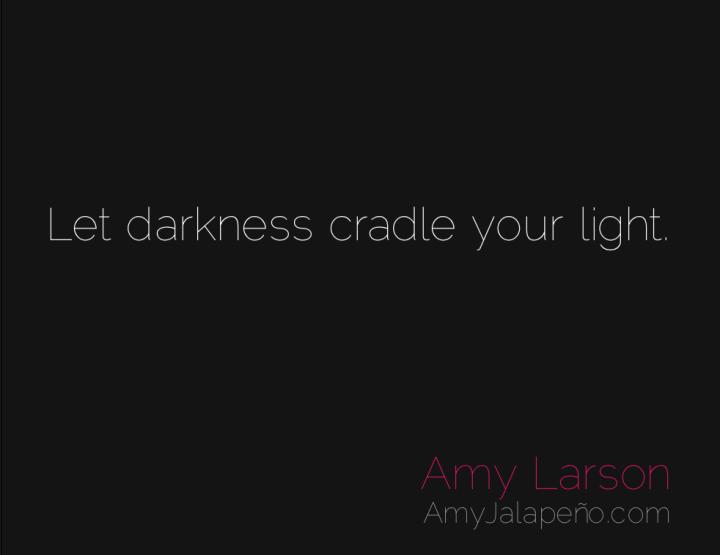 acceptance-darkness-balance-light-amyjalapeno