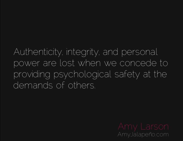 authenticity-integrity-power-amyjalapeno