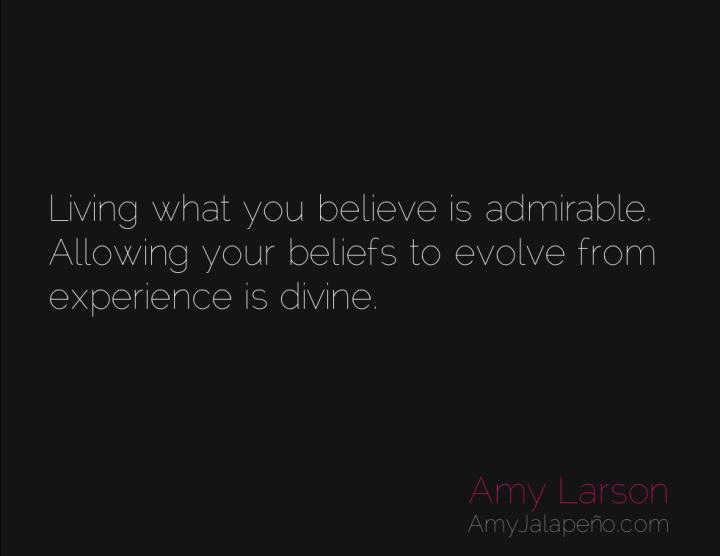 beliefs-experience-evolution-amyjalapeno