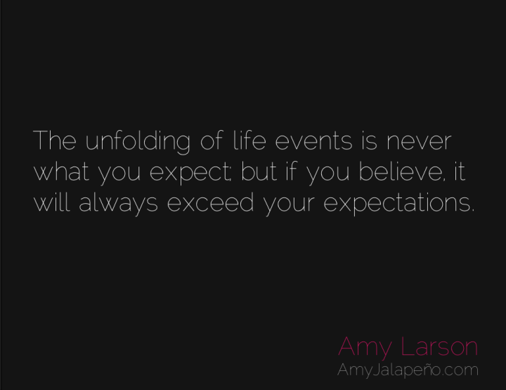 expectations-life-dream-amyjalapeno