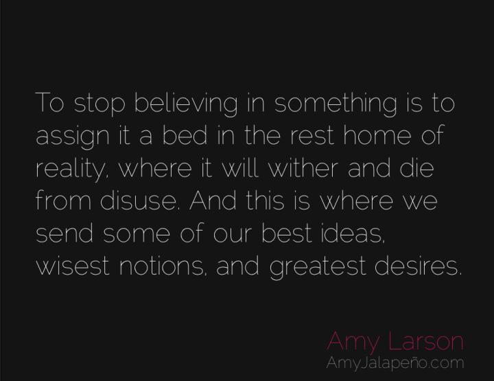 ideas-desire-believe-amyjalapeno