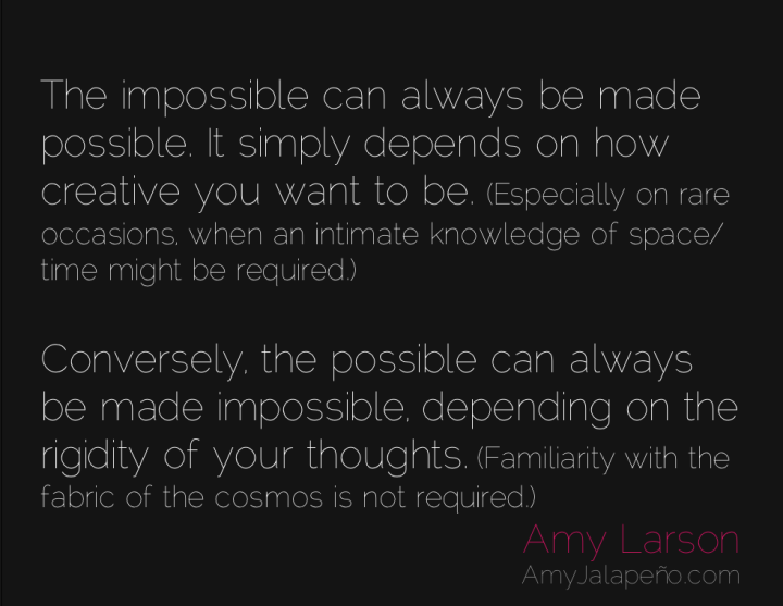 impossible-possible-creativity-thought-amyjalapeno