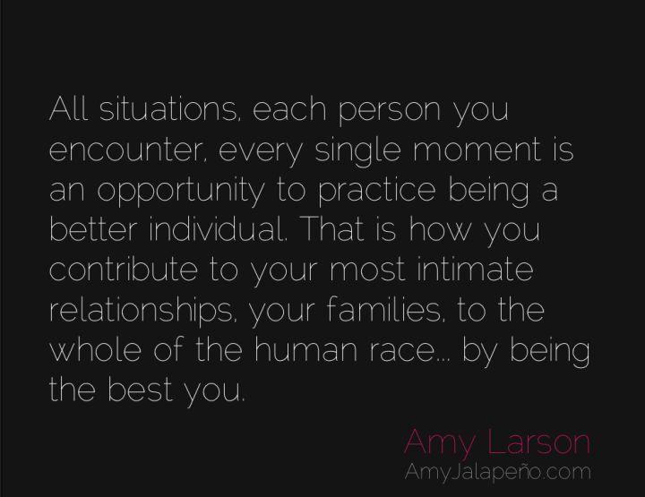 individuality-humanity-relationships-amyjalapeno