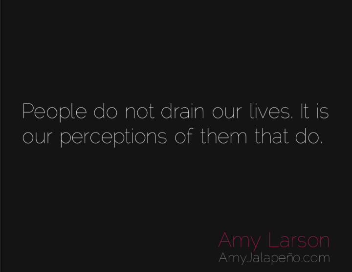 perceptions-judgment-energy-amyjalapeno-relationships