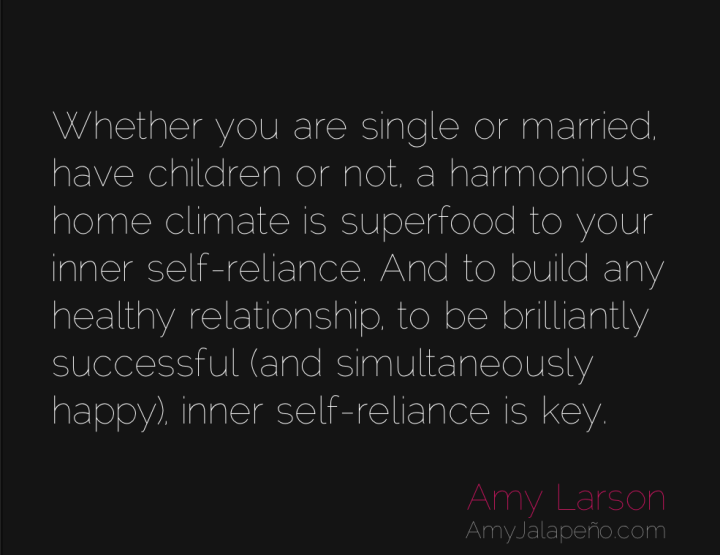 success-relationships-inner-self-reliance-amyjalapeno
