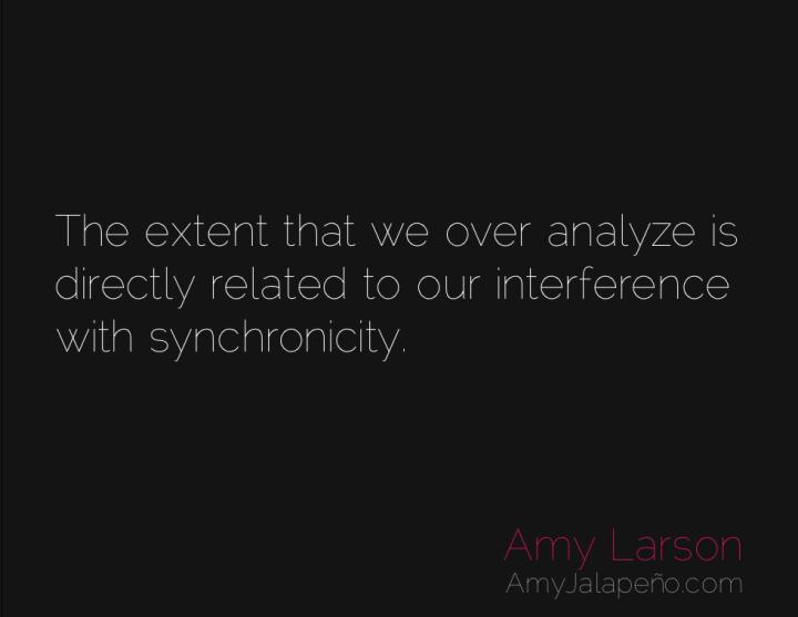 synchronicity-analyze-control-mind-amyjalapeno