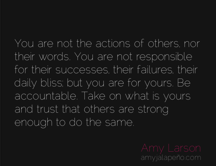 accountability-inspiration-authenticity-amyjalapeno
