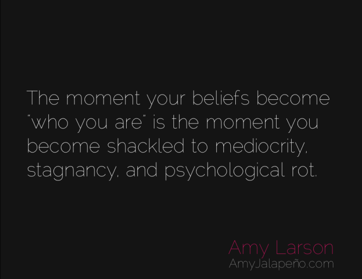 beliefs-authenticity-stagnancy-amyjalapeno