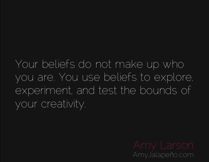 beliefs-creativity-explore-experiment-amyjalapeno