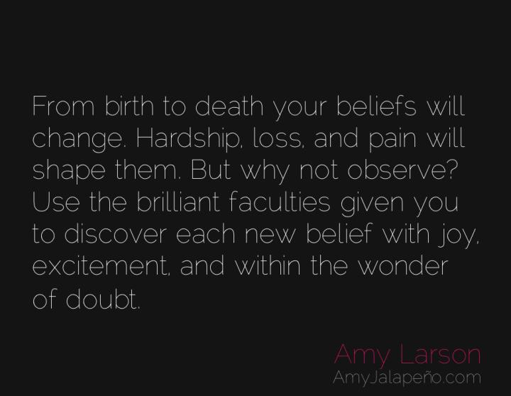 beliefs-discovery-wonder-doubt-amyjalapeno