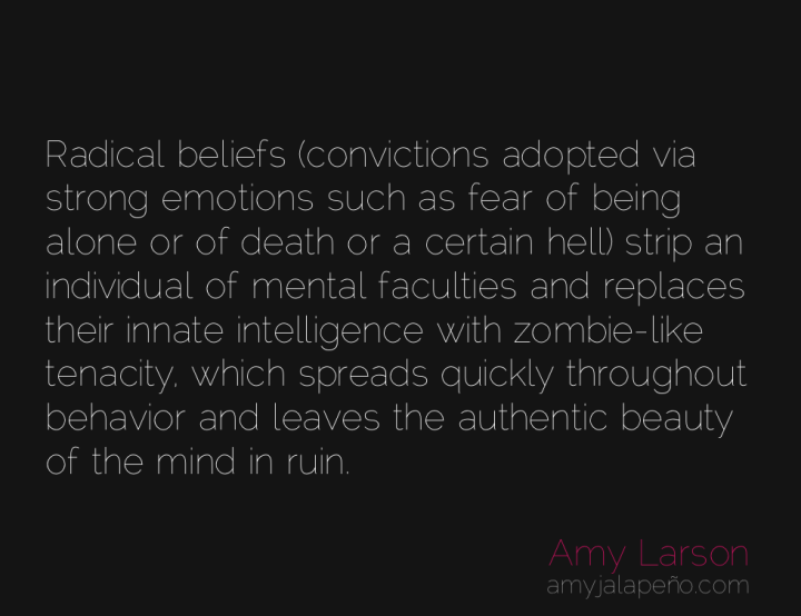 beliefs-mind-authenticity-amyjalapeno