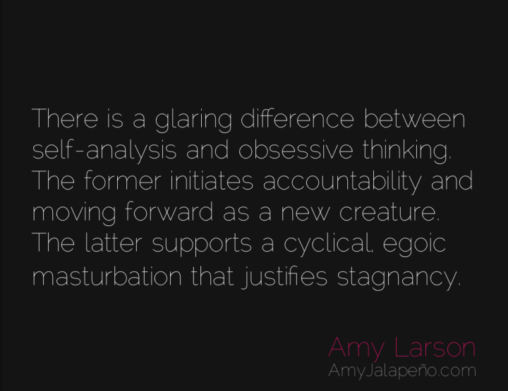 ego-analysis-stagnancy-accountability-amyjalapeno