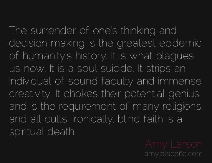 faith-religion-soul-creativity-amyjalapeno
