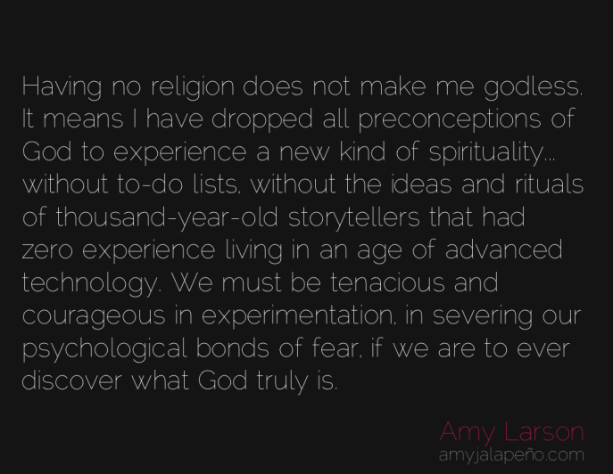 god-spirituality-religion-trailblazer-amyjalapeno
