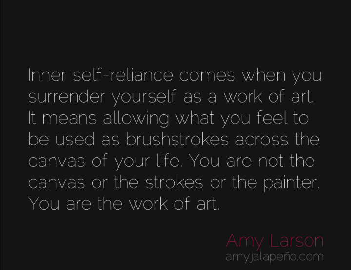 inner-self-reliance-art-feel-emotions-amyjalapeno