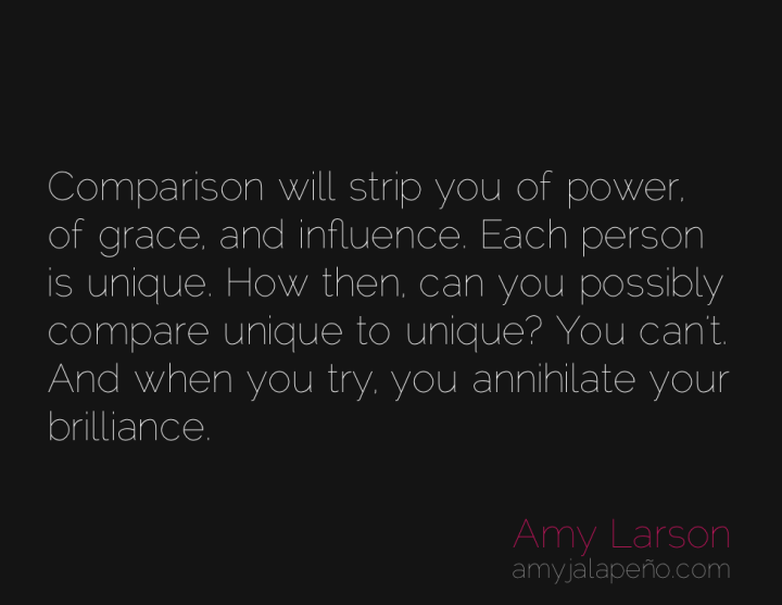 power-grace-influence-amyjalapeno