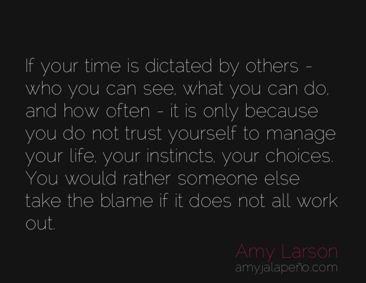 time-choice-accountability-amyjalapeno