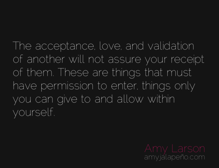 acceptance-love-validation-permission-amyjalapeno