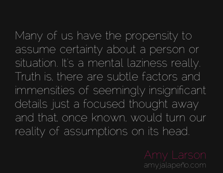 assumptions-reality-thought-amyjalapeno