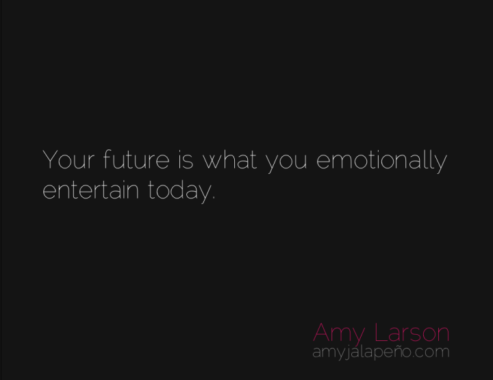 emotions-future-present-amyjalapeno
