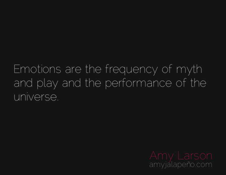 emotions-myth-performance-amyjalapeno