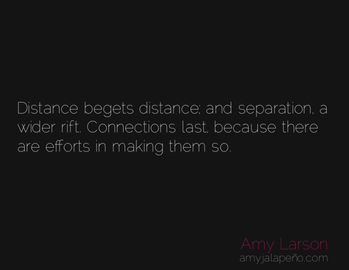 relationships-distance-commitment-amyjalapeno