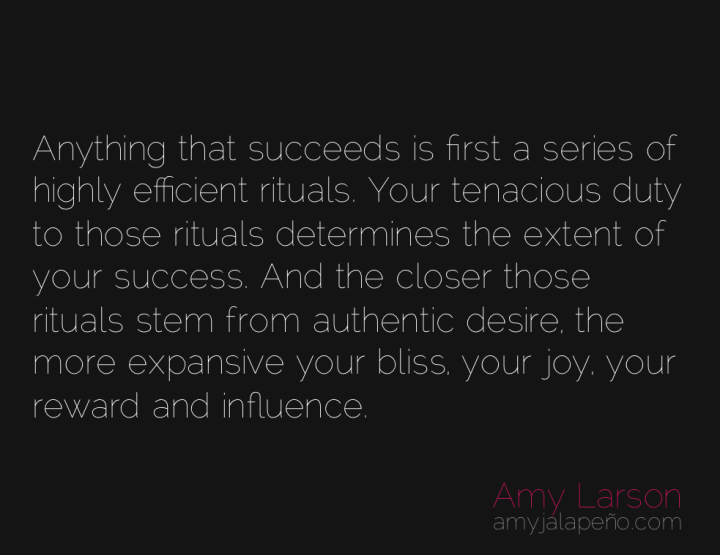 success-ritual-desire-influence-amyjalapeno