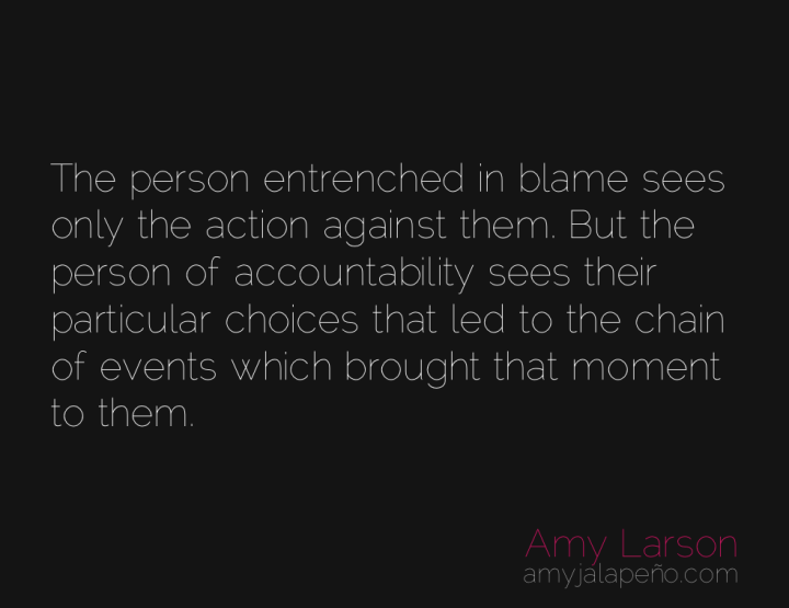 accountability-blame-choices-amyjalapeno