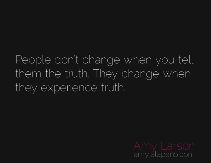change-truth-emotions-amyjalapeno