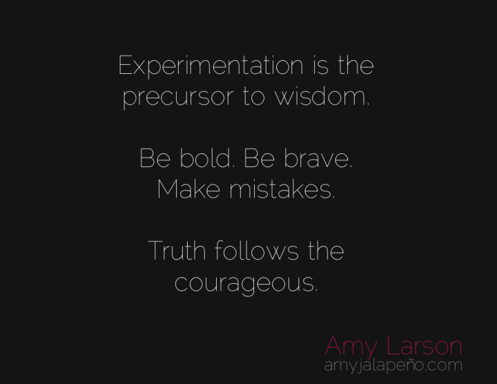courage-brave-mistakes-truth-amyjalapeno