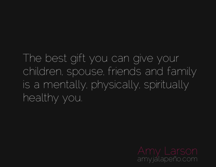 health-gift-relationships-amyjalapeno