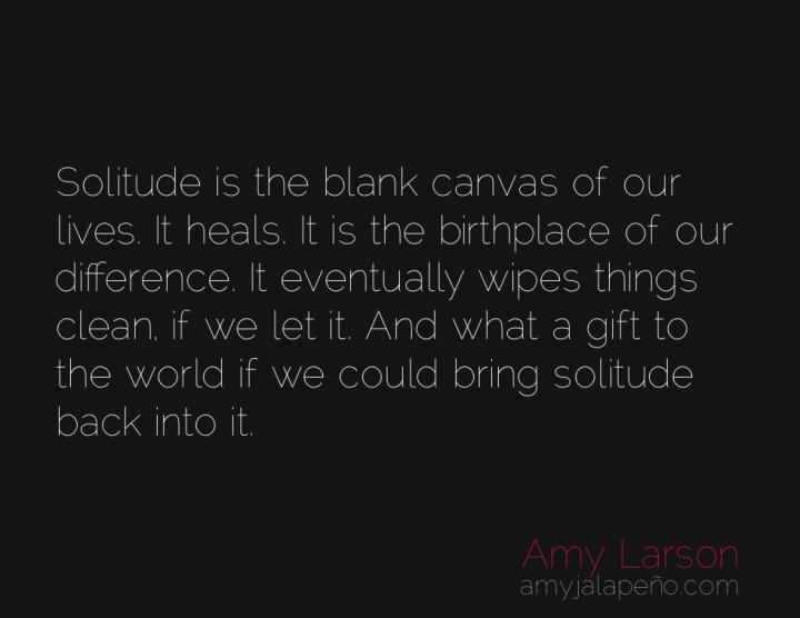 solitude-creativity-relationships-amyjalapeno
