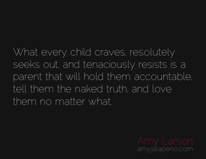 parenting-honesty-accountability-love-amyjalapeno