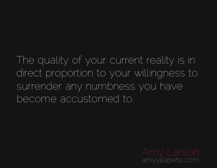 reality-surrender-feeling-amyjalapeno