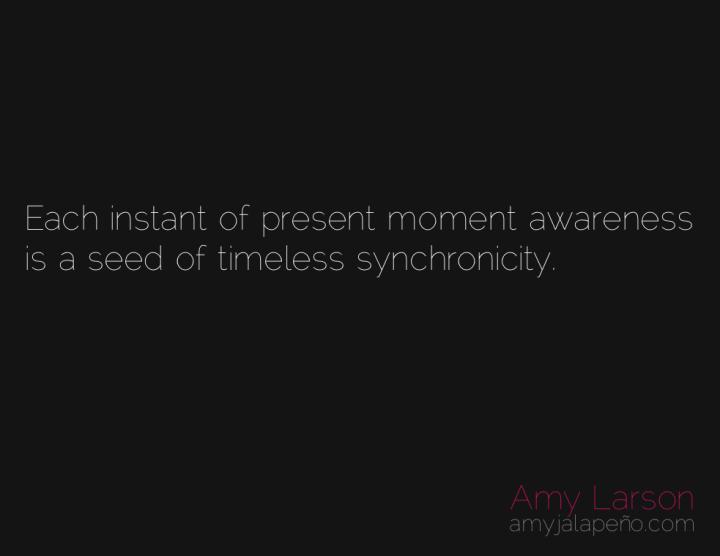 synchronicity-presence-awareness-amyjalapeno