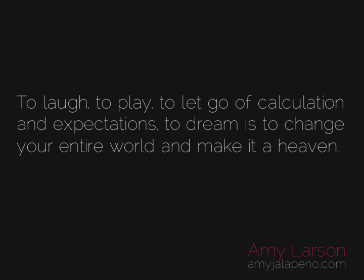 heaven-play-expectation-dream-amyjalapeno