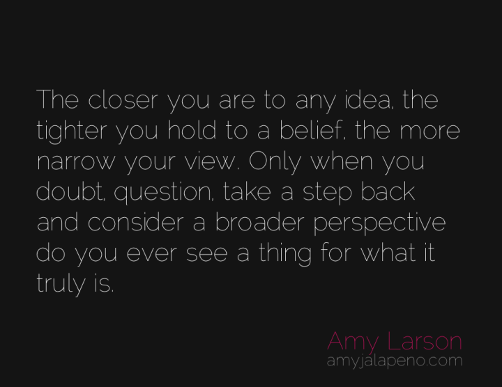 ideas-doubt-thinking-beliefs-question-amyjalapeno