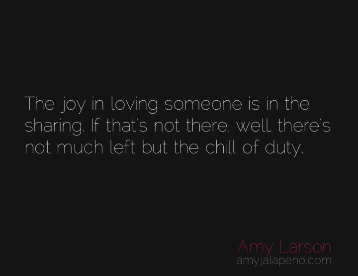 love-sharing-relationships-duty-amyjalapeno