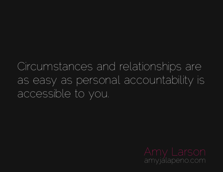 relationships-accountability-power-amyjalapeno
