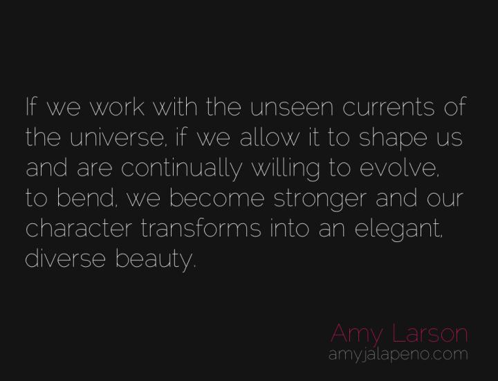 evolution-resistence-war-beauty-character-universe-amyjalapeno