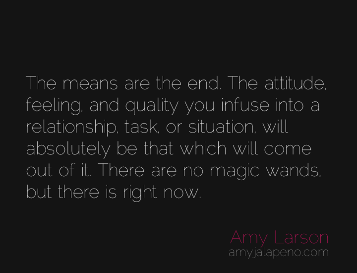 feeling-attitude-means-relationship-present-amyjalapeno