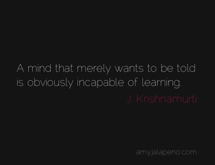 learning-brainwashed-krishnamurti-amyjalapeno