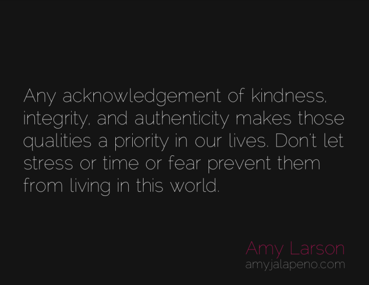 priority-kindness-stress-fear-authenticity-amyjalapeno
