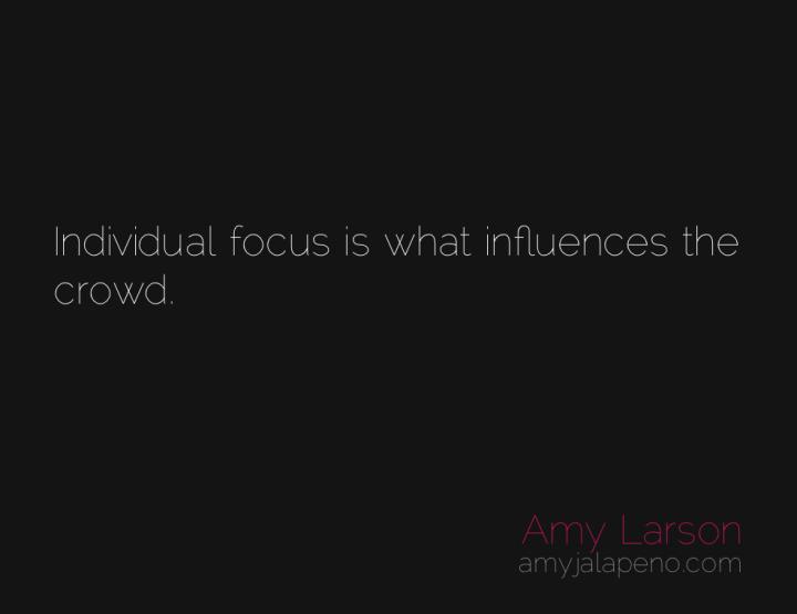 focus-influence-amyjalapeno