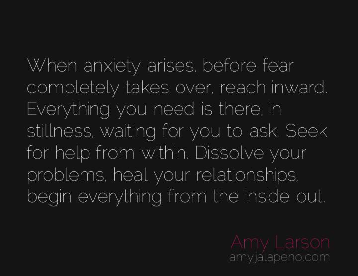 healing-beginnings-heart-courage-relationships-solutions-amyjalapeno