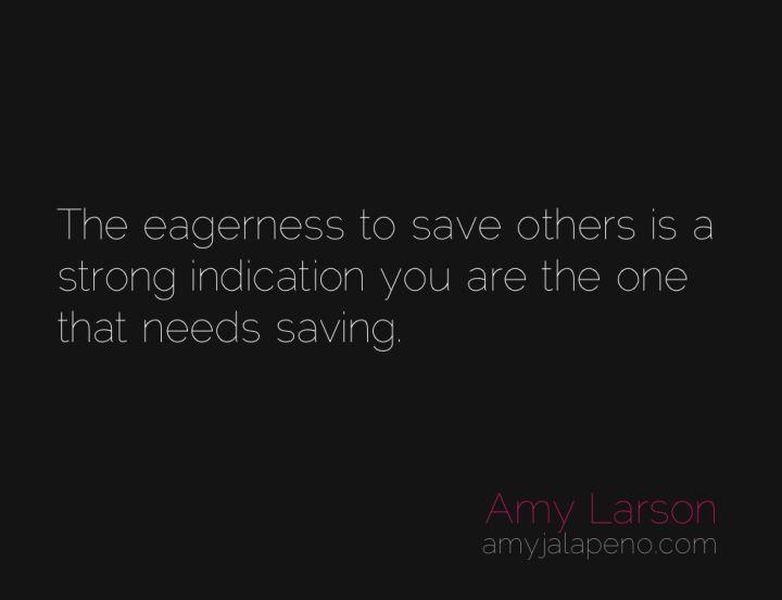 hero-savior-self-reliance-amyjalapeno